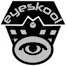 #EyeSkool